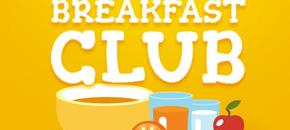 Breakfast Club at Qayqayt